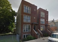 1733 South Ruble Street 1 Chicago IL, 60616
