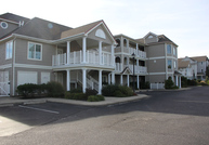 1127 Stone Harbor Blvd. Unit B-12 Stone Harbor NJ, 08247