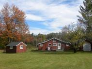 338 Campers Lane Concord VT, 05824