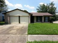 7706 Whidbey Island Dr Houston TX, 77086