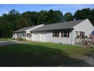 15 Walnut Hill Court Springfield VT, 05156