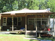11514 County Road 6690 West Plains MO, 65775