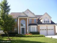 1119 Horizon View Pl Accokeek MD, 20607