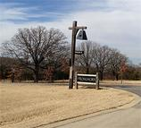 Lot 49 Pronghorn Drive Gordonville TX, 76245