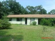 Address Not Disclosed Lumberton MS, 39455