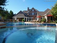 The Hamptons At Hunton Park Apartments Glen Allen VA, 23059