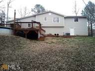 84 Church Ln Whitesburg GA, 30185