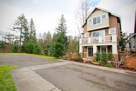 16415 35th Dr Se Bothell WA, 98012