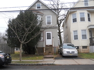 12 Fairview Ave Somerville NJ, 08876