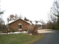 3738 Winterwood Drive Howell MI, 48843