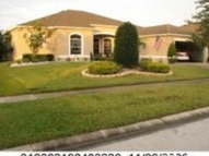 2740 Windsorgate Lane Orlando FL, 32828