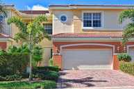 2388 Sw Island Creek Trl Palm City FL, 34990