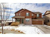 5825 Dressage St Timnath CO, 80547