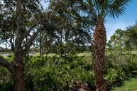 4621 Turnberry Lake Dr. #203 Estero FL, 33928