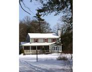 115 White Oak Run Dartmouth MA, 02747