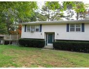 44 R Smith Street Attleboro MA, 02703