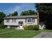 115 Fair Drive Somerset MA, 02726