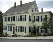 2 Mayflower St Plymouth MA, 02360