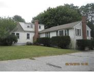 55 Highbank Rd South Dennis MA, 02660