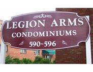 592 American Legion Highway Boston MA, 02131