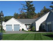 47 Gordon Mountain Road Windham NH, 03087