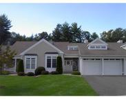 107 High Pine Circle Wilbraham MA, 01095