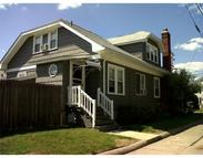 529 Willett Ave Riverside RI, 02915
