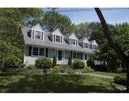 3 Chubbs Brook Lane Beverly MA, 01915