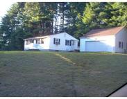 1290 Gilbertville Rd New Braintree MA, 01531