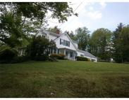 297 Old New Ipswich Road Rindge NH, 03461