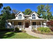 8 Berkshire Heights Rd Great Barrington MA, 01230