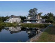 44 North Rd Wt114 Vineyard Haven MA, 02568