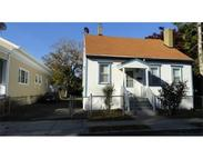77 Chancery St New Bedford MA, 02740