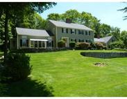 16 Juniper St Beverly MA, 01915