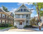 5 Hall Avenue Somerville MA, 02144