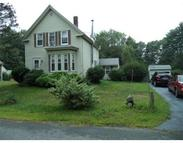 32 Cyr St West Bridgewater MA, 02379