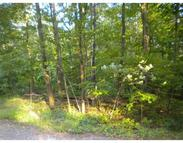 Lot 1 Mountain Rd. Hampden MA, 01036