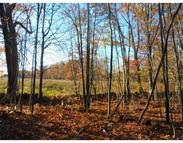 Lot 3 East St. Chesterfield MA, 01012