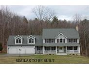 Lot 1 Frank Court West Brookfield MA, 01585