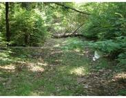 Lot 1 Moosehorn Road New Salem MA, 01355