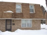 205 Huth St Unit: J Green Bay WI, 54302