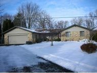 6395 E Decorah Ave Oshkosh WI, 54902