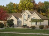 2787 Arrowwood Sterling Heights MI, 48314