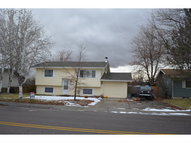 717 10th St Windsor CO, 80550