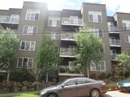 3202 Sw Avalon Wy Unit 404 Seattle WA, 98126