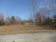 Lot #3 Ashlyn Ct Carterville IL, 62918