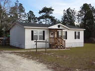 Address Not Disclosed Williston FL, 32696