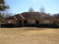 57 Cr230 Corinth MS, 38834