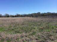 Private Road 433 Milford TX, 76670