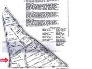 Lot 15 - Mill Rd Cottondale FL, 32431